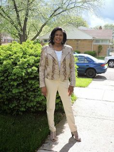 The Mahogany Stylist: Python on Stretch Cotton Sateen - Butterick 6169 and Burda 6879