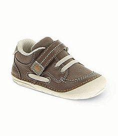 5dee39f4bd5bb2 Stride Rite Infant Boys SRT SM Dawson Casual Sneakers  Dillards Casual  Sneakers