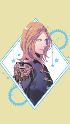 Uta No Prince Sama, Rap Battle, Nanami, The Shining, My Hero, Anime Art, Aurora Sleeping Beauty, Character Design, Geek Stuff