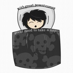 Nico di Angelo by neeann.deviantart.com on @deviantART