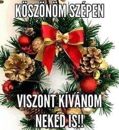 Farmer, Advent, Christmas Wreaths, Blessed, Holiday Decor, Amazing, Home Decor, Xmas, Decoration Home