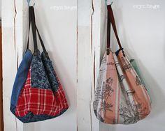 Bag No. 201