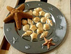 VISIT US OB e-BAY for brilliant baby shower presents baby shower cupcake sets :) http://www.benl.ebay.be/usr/knuffelkoekoekje_3
