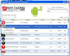 How To Download Android Applications in Computer