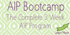 AIP-Lifestyle-Bootcamp