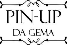 Pin-Up da Gema é uma marca de inspiração Vintage com roupas artesanais de alta qualidade. Nossos modelos foram feitos para valorizar seu corpo e f...