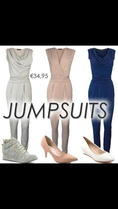 aadcc55c5a0f0b 30 beste afbeeldingen van Fame fashion - Elegant dresses