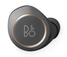 Best Earbuds, Best Headphones, Wireless Earbuds, Clean Design, Minimal Design, Color Plan, Bang And Olufsen, High Tech Gadgets, Sports Headphones