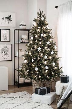 Árboles de Navidad 2018 2019 Ideas y Tendencias – ÐecoraIdeas