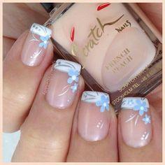 ✴✴✴〰Nail art 〰✴✴✴