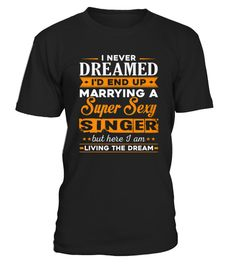 # Top Shirt for SINGER SHIRTS  SINGER  SINGER JON SHIRTS front .  tee SINGER SHIRTS- SINGER- SINGER JON SHIRTS-front Original Design.tee shirt SINGER SHIRTS- SINGER- SINGER JON SHIRTS-front is back . HOW TO ORDER:1. Select the style and color you want:2. Click Reserve it now3. Select size and quantity4. Enter shipping and billing information5. Done! Simple as that!TIPS: Buy 2 or more to save shipping cost!This is printable if you purchase only one piece. so dont worry, you will get yours.