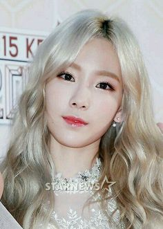 27 Best Kpop And Korean Hair Style Images Korean Girl Groups Kpop