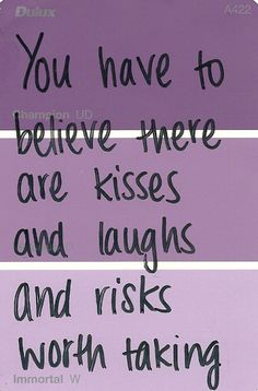 BEST LIFE QUOTES    http://teenlifequotes.com/