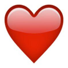 175_emoji_iphone_heavy_black_heart.png (260×260)