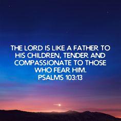 Biblical Quotes, Bible Verses Quotes, Bible Scriptures, Jesus Prayer, Jesus Christ, Christian Life, Christian Quotes, Good Prayers, Soli Deo Gloria