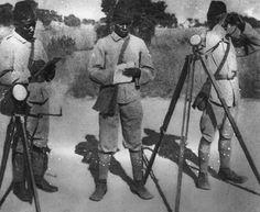 German askeries