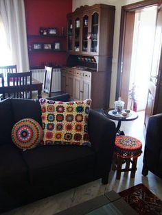 vintage-cushion3