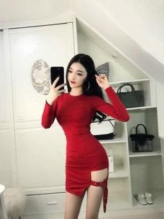 Ideas party outfit night skirt for 2019 Trendy Dresses, Sexy Dresses, Evening Dresses, Party Fashion, Girl Fashion, Fashion Outfits, Fashion Hacks, Dress Fashion, Style Fashion