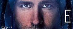 'Life (Vida)': Jake Gyllenhaal y Ryan Reynolds en el primer póster de la película de Daniel Espinosa  El director español presenta así su nuevo largometraje que se estrenará el 19 de mayo de 2017.   El 19 de mayo de 2017 se estrena en los cines esp... http://sientemendoza.com/2016/12/20/life-vida-jake-gyllenhaal-y-ryan-reynolds-en-el-primer-poster-de-la-pelicula-de-daniel-espinosa/