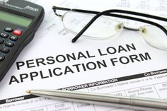 How to Manage Short Term Loans Borrowing