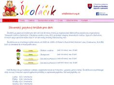 skolacik.org.uk