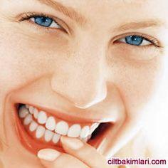 Diş Bakımı Nasıl Olmalıdır?