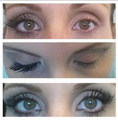 Check out my blog to learn more about this & to purchase it or be on my team! | Younique 3D Fiber Lash Mascara | Younique Moodstruck 3D Fiber Lashes | 3D FIber Lashes | 3D Mascara | Younique Products | Mascara | Makeup | Best Makeup | Best Mascara | All Natural | Hypoallergenic | No Animal Testing | Amazing Eyes | Love | Makeup Envy | Long Lashes | The House Candy | House Candy http://myyouniquelook.com