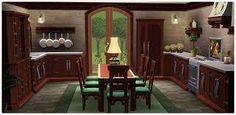 Resultado de imagen de sims 3 store cocinas