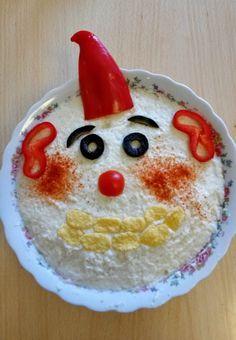 Cauliflower Recipes, Pudding, Cake, Desserts, Food, Salads, Tailgate Desserts, Deserts, Califlower Recipes