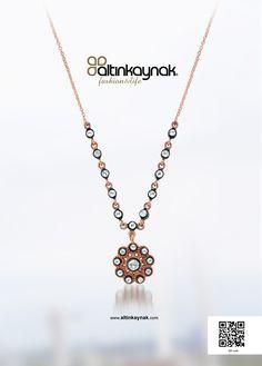 Elmas Kolye... Gold Necklace, Pendant Necklace, Jewelry, Fashion, Moda, Gold Pendant Necklace, Jewlery, Jewerly, Fashion Styles