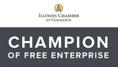 Rep. Wheeler Named A Champion of Free Enterprise - http://www.barbarawheeler.org/2016/12/rep-wheeler-named-champion-of-free.html