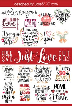 Cricut Fonts, Cricut Vinyl, Svg Files For Cricut, Cricut Air, Cricut Tutorials, Cricut Ideas, Cricut Craft Room, Scan And Cut, Cricut Creations