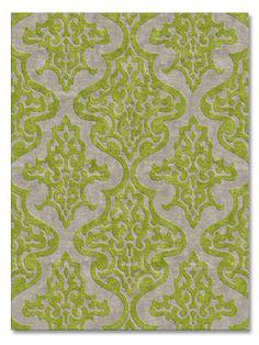 madison Lily Regency rug