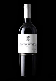 Chateau Teyssier: Visit and Tasting Part 2 | The Wine Bottle