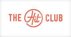 The Hit Club