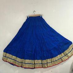 Indian long skirt | Flare Skirt Boho Maxi Skirt #skirtsforwomen #dinnerwear #dancepartyskirt #giftformom #ladiesskirts #skirtsofindia #designerskirts #tribalskirt #indianskirts #ethnicclothing #lehengastyle #indianskirt #elegantskirts
