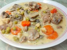 Hungarian Recipes, Hungarian Food, Soups And Stews, Cheeseburger Chowder, Drink, Soda, Hungarian Cuisine, Beverage, Drinking