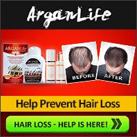 #arganlife #short #menfashion #fashion #arganlifeproducts #haircare #ArganLife #haircuts #like #shampoo #natural #pure #ARGANLIFE #men #boy #haircut #hairstyles #menhaircuts #hairfall #hairproblems