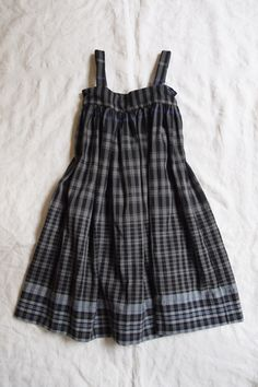 Really cute clothes for boys and girls - Makie