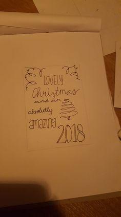 Jingle Bells, Zentangle, Journals, Christmas Ideas, Card Ideas, Bullet, Dangles, Drawings, Winter