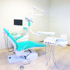 #consultorio #dentista #dental #unidaddental #odontologia #dentist #design #dentaloficce #dentalstudio #studio