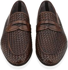 magnanni-woven-penny-loafer-product-3-15939773-153827926_large_flex.jpeg (460×475)