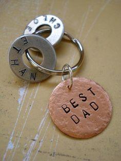 ooooh good xmas gift idea!