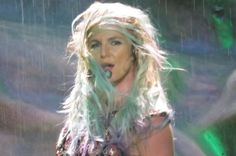 Britney is back to ruin all your faves' lives. | Why America Needs Britney Spears More Than Ever