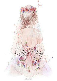 Pretty Anime Girl, Beautiful Anime Girl, Kawaii Anime Girl, Anime Art Girl, Manga Art, 5 Anime, Anime Japan, Anime Angel, Tmblr Girl