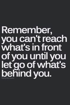 #let go