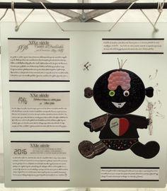 BéBé F16 par MISSIE CINQUANTE CINQ Music Instruments, Science, Pageants, Radiation Exposure, Artists, Musical Instruments