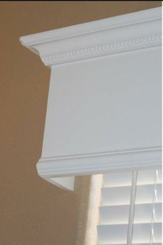 Interior Window Sill Replacement Diy Wood Working Pinterest Interior Windows Window And