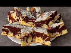 Böyuk soba qabinda möhtesem piroq. Большой пирог 🥧 очень вкусно . Авторский рецепт - YouTube Biscuits, French Toast, Breakfast, Sweet, Desserts, Cookies, Cake, Arabic Sweets, Apple Cakes