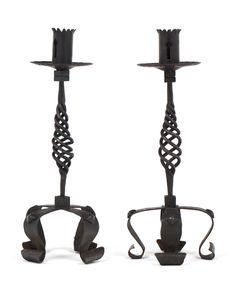Black Iron Chandelier, Iron Chandeliers, Hacienda Homes, Hacienda Style, Hotel Foyer, Southern Architecture, Iron Decor, Ceiling Lamp, Vintage Accessories